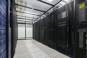 通信ネットワーク工事全般